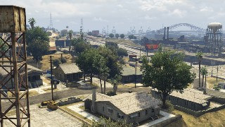 File:GTAO-Neighbor Hoods.jpg