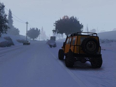 File:Merryweather-Mesa-GTAV-Snow.jpg