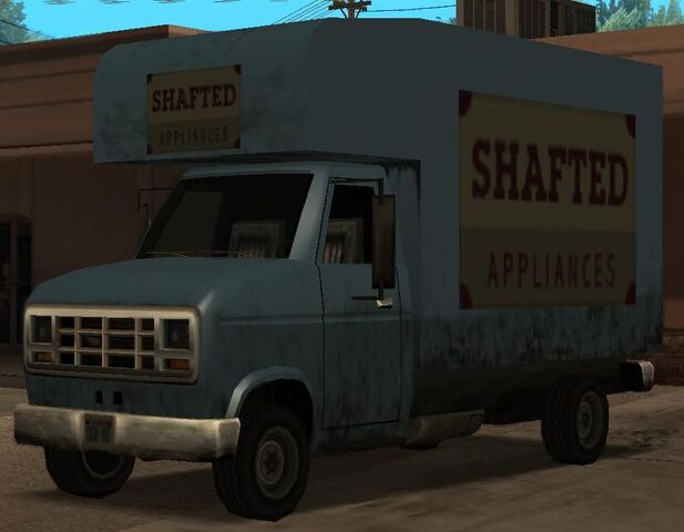 File:Mule-GTASA-ShaftedAppliances-front.jpg