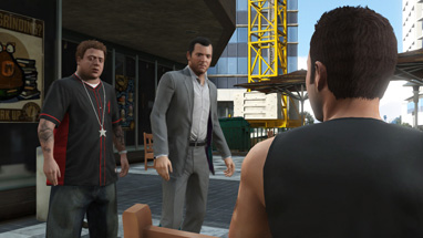File:ReunitingTheFamily-Mission-GTAV.png