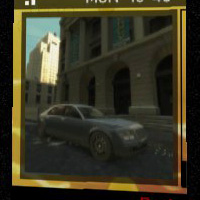 File:SteviesCarThefts-GTAIV-CognoscentiPhoto.jpg