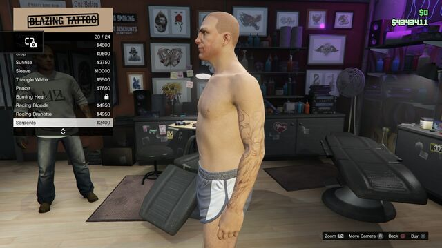 File:Tattoo GTAV Online Male Left Arrm Serpents.jpg