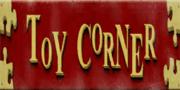 ToyCorner-GTASA-logo