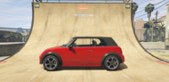 WeenyIssi-GTAV-Sideview-Top Up