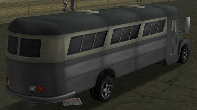 File:Bus-GTAVC-rear.jpg