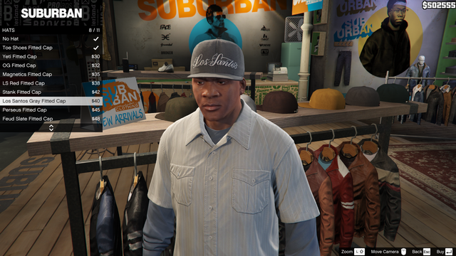 File:Franklin-SuburbanHats7-GTAV.png