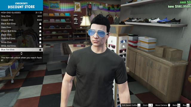 File:FreemodeMale-HighEndGlasses30-GTAO.png