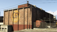 GOLocoRailroad-GTAV