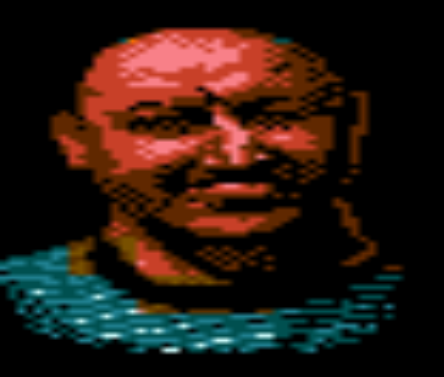 File:Goodlad-GTA1.PNG