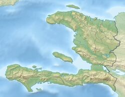 Haiti relief location map.jpg