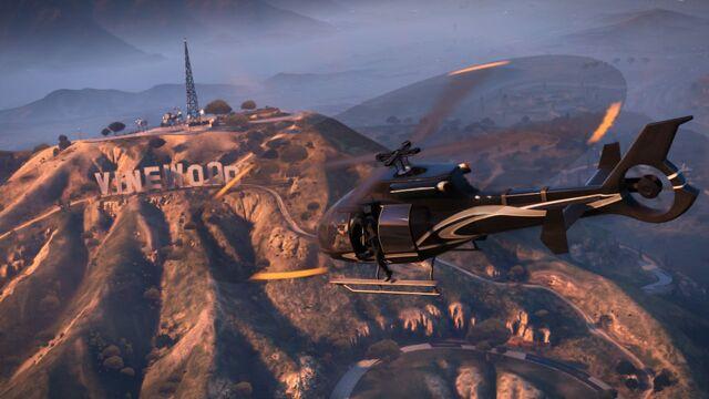 File:Helicopter V.jpg