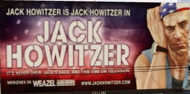File:JackHowizer-GTAV-Ad.jpg