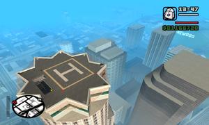 LosSantosTower-GTASA-Rooftop