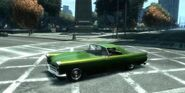 Peyote-GTAIV-sideview