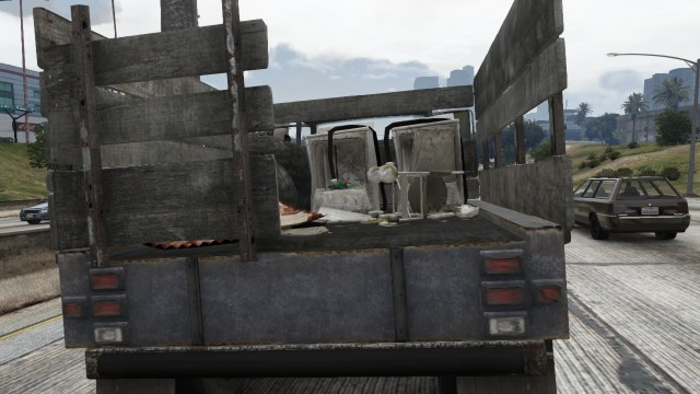 File:Scrap Truck Bed.jpg