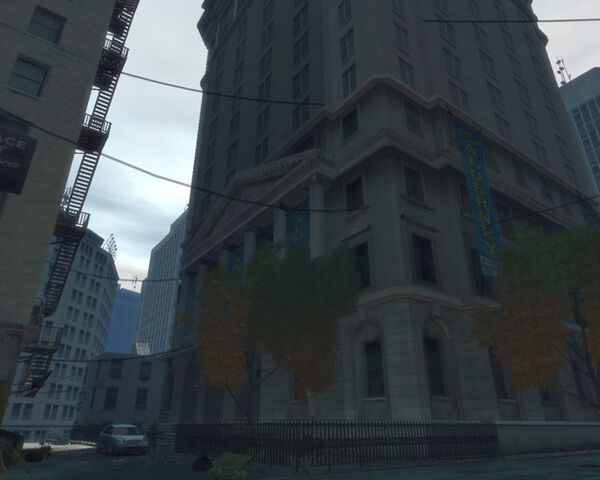File:SteviesCarThefts-GTAIV-CognoscentiLocation.jpg