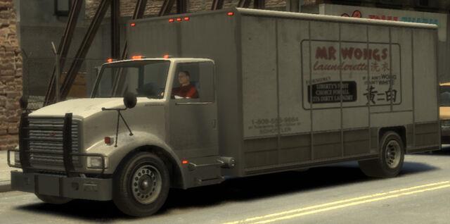 File:Benson-GTA4-front.jpg