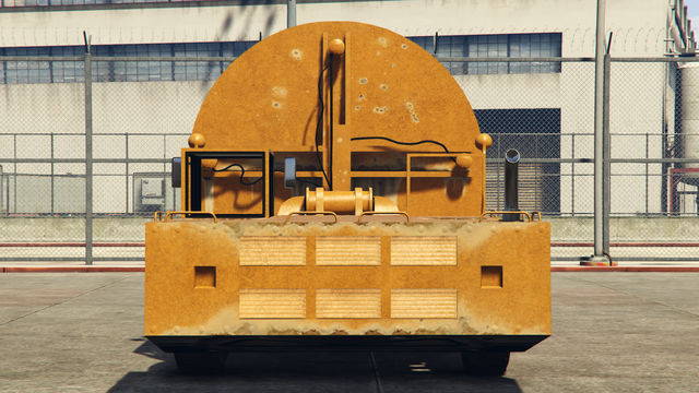 File:Cutter-GTAV-Rear.png