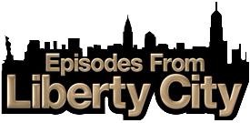 File:EFLC-logo.png