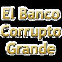 ElBancoCorruptoGrande-GTAVC-logo