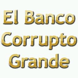 File:ElBancoCorruptoGrande-GTAVC-logo.png