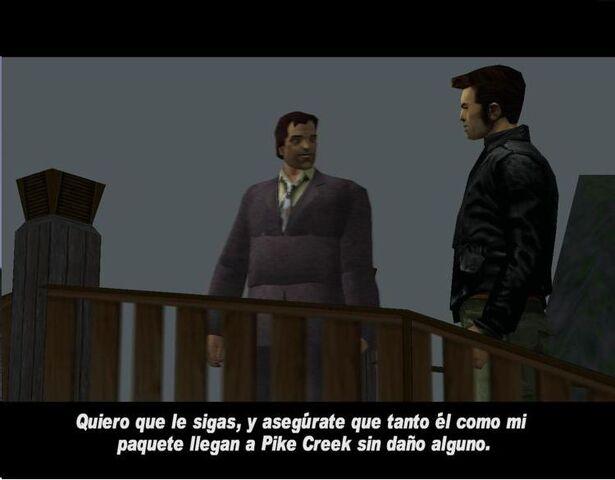 File:EscortService-GTAIII.jpg