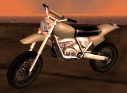 File:Sanchez-GTALCS-front.jpg