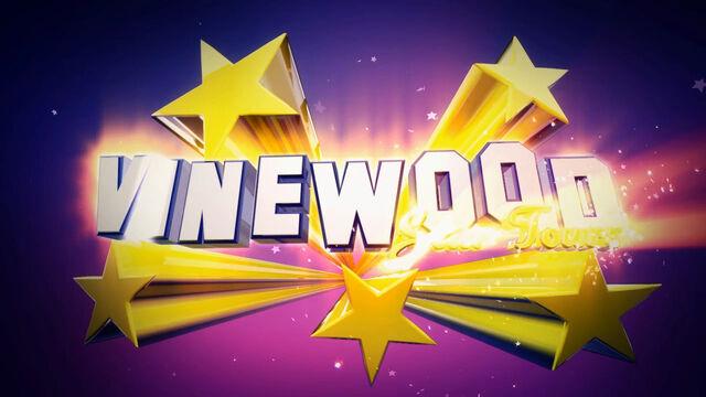 File:StarTours-GTAV-Logo.jpg