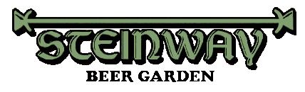 File:SteinwayBeerGarden-GTAIV-Logo.png