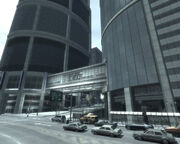 SteviesCarThefts-GTAIV-PatriotLocation