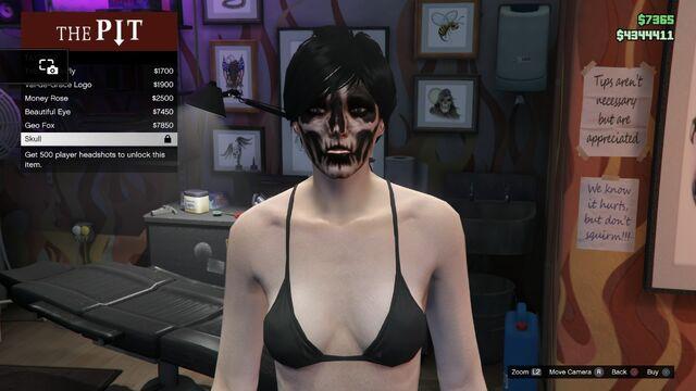 File:Tattoo GTAV-Online Female Head Skull.jpg