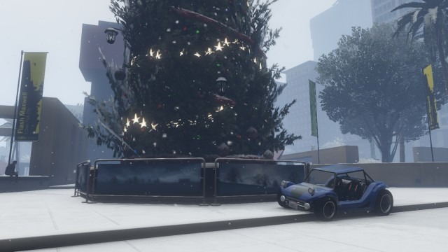File:Bifta Christmas.jpg