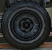 Dodman-Muscle-wheels-gtav