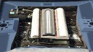 EmperorBeater-GTAV-Engine