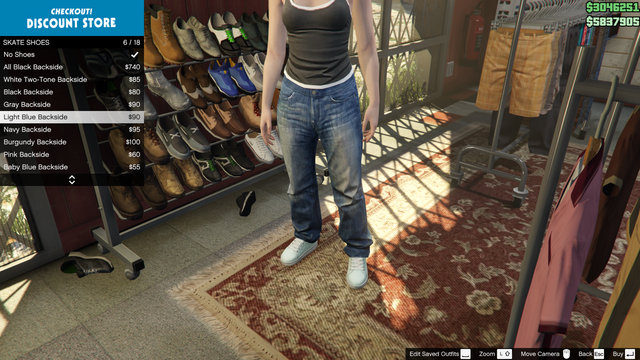 File:FreemodeFemale-SkateShoes5-GTAO.png