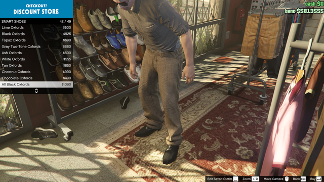 File:FreemodeMale-SmartShoes41-GTAO.png
