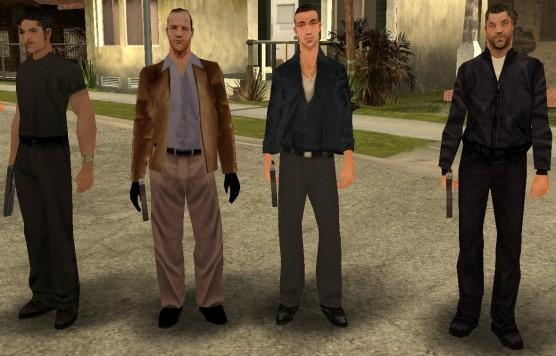 File:Las Venturas Mafia.jpg