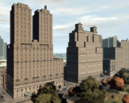 VarsityHeights-GTA4-northwestwards