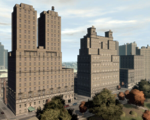 File:VarsityHeights-GTA4-northwestwards.jpg