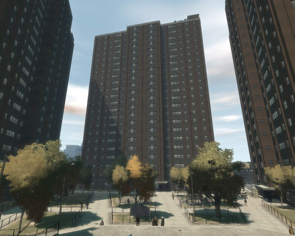 File:WestminsterTowers-GTAIV-withFrontCourtyard.jpg