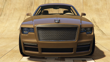 Windsor-GTAV-Front
