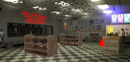 Ammu-Nation-GTASA-interior2