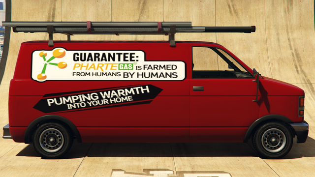 File:Burrito-GTAV-Side.png