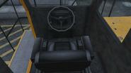 Car-interior-Dump-gtav