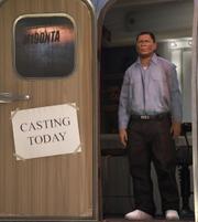 Director Mode Actors GTAVpc Gangs M MarabuntaEnforcer