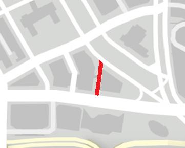 File:DorsetPl-GTAV-MapLocation.png