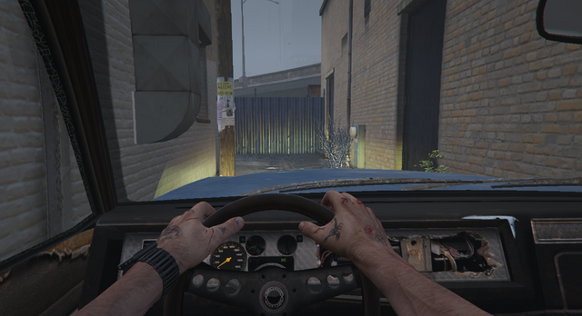 File:EmperorBeater-GTAV-Dashboard.png