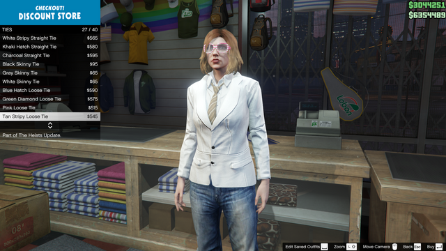 File:FreemodeFemale-Ties26-GTAO.png