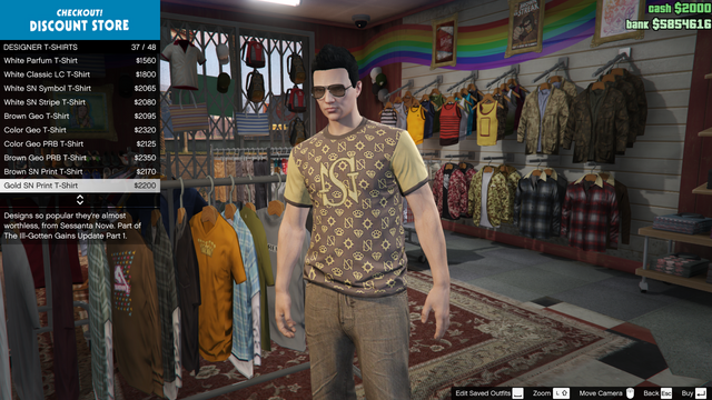 File:FreemodeMale-DesignerTShirts36-GTAO.png