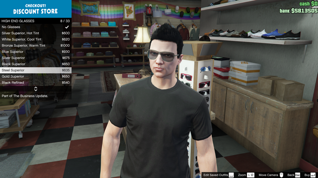 File:FreemodeMale-HighEndGlasses7-GTAO.png